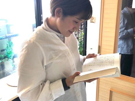 木村恵美です。