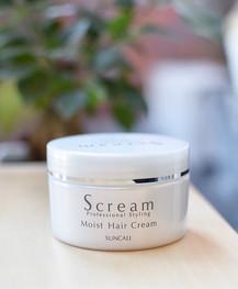 Scream  <スクリム>