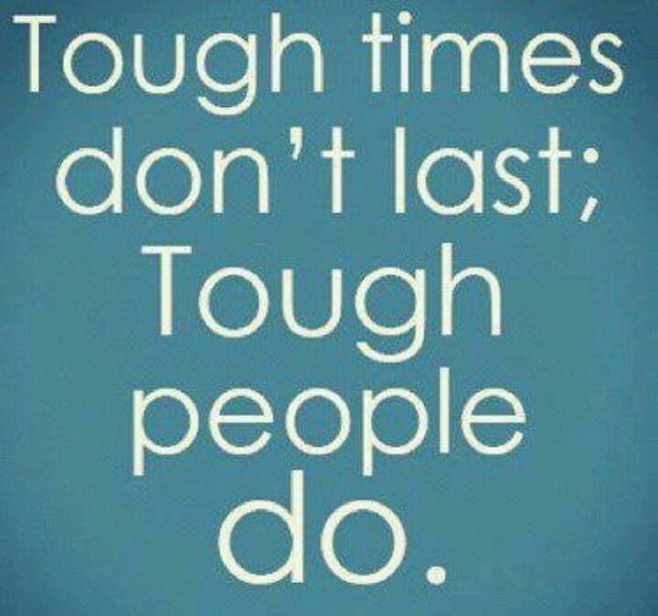 Be Tough.jpg