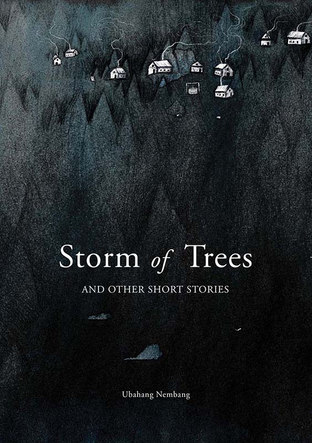 Storm of Trees
