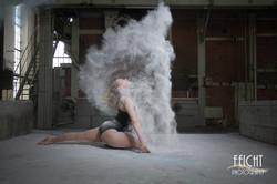 Mehl Fotografie-Workshop Augsburg