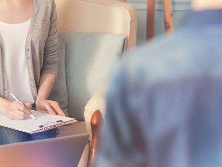 Por que a Orientação Vocacional deve ser feita por psicólogos e não por coachs?