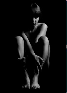 Os nudes na adolescência: sedução ou constrangimento?