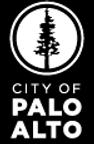 cityOfPaloAltoLogo.png