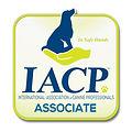 IACP Associate.jpg