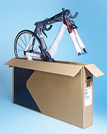 bike in box.jpg