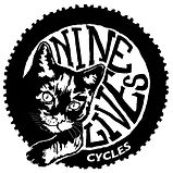 NineLives Logo 2.0.jpg