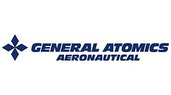general-atomics-aeronautical-systems-inc