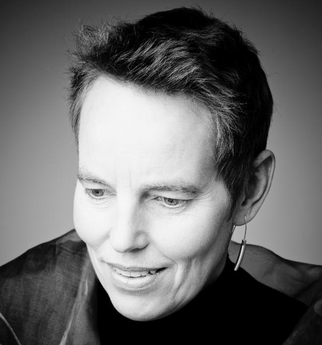 Annette Stallinga zangles arnhem