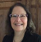 Valerie Fosburgh