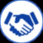 Training for Sales & Customer Service Orlando
