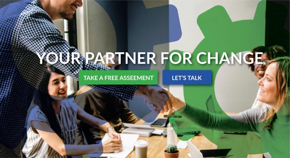 partner for change.PNG