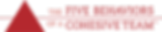 Everything DiSC management logo