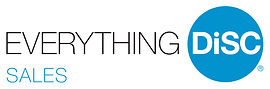 Everything DiSC sales logo