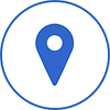 in-person everything disc certification location