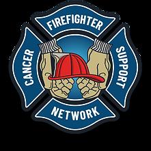 FCSN-logo.png