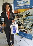 Lorena Moreira Cora