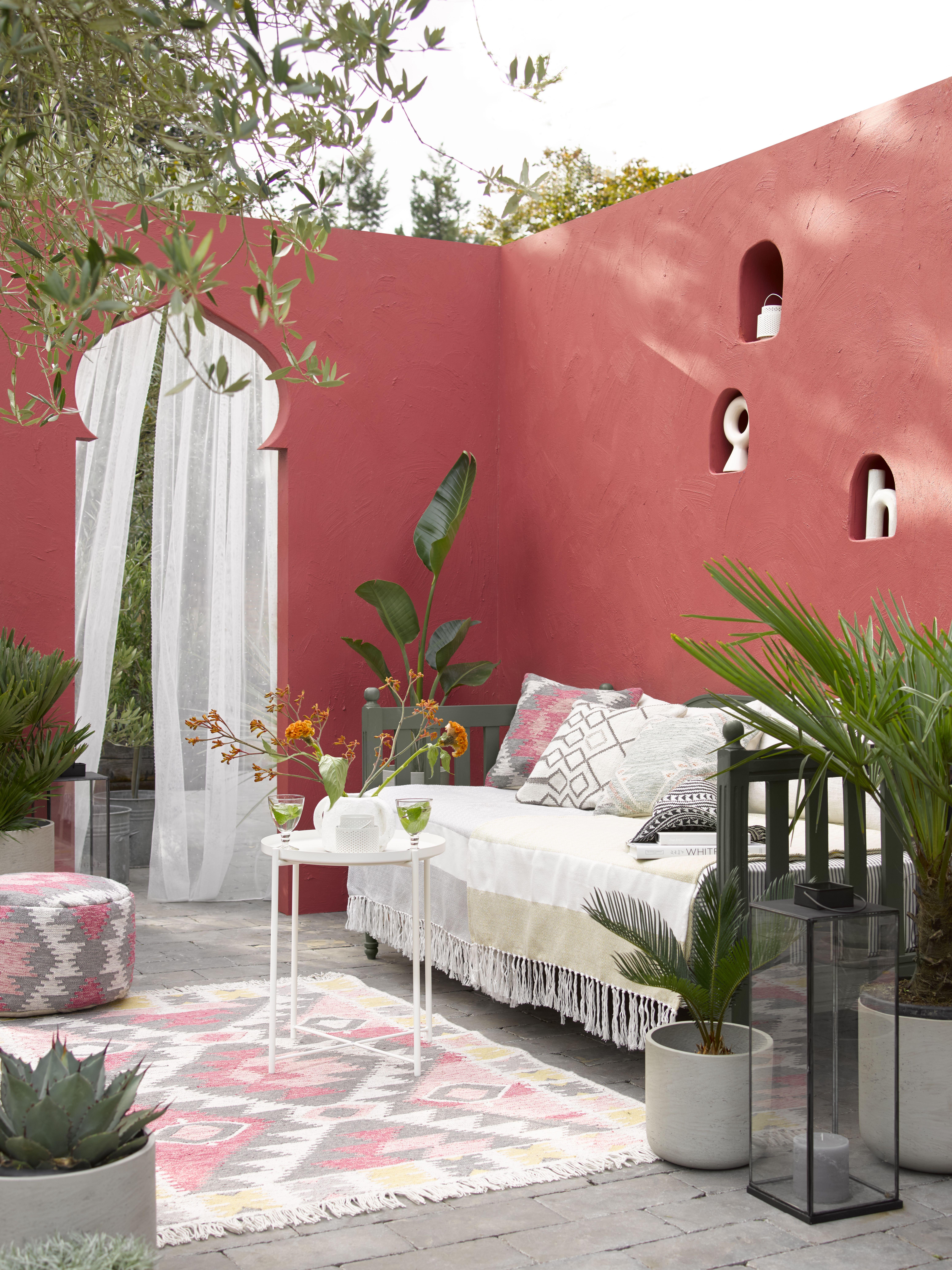 Moroc-Cushion Alt low res