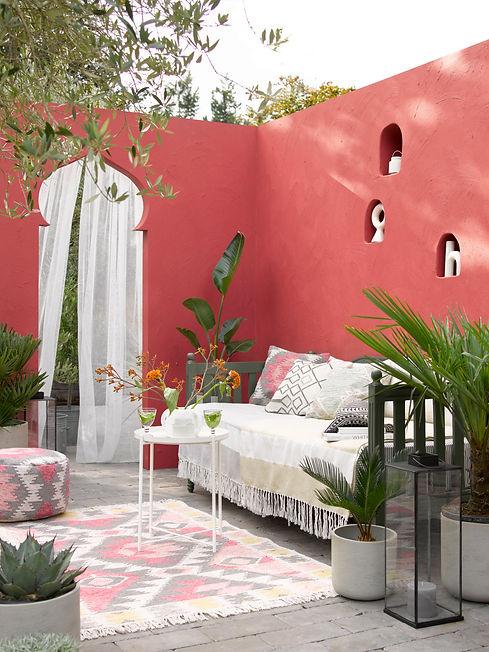 Moroc-Cushion Alt low res.jpg
