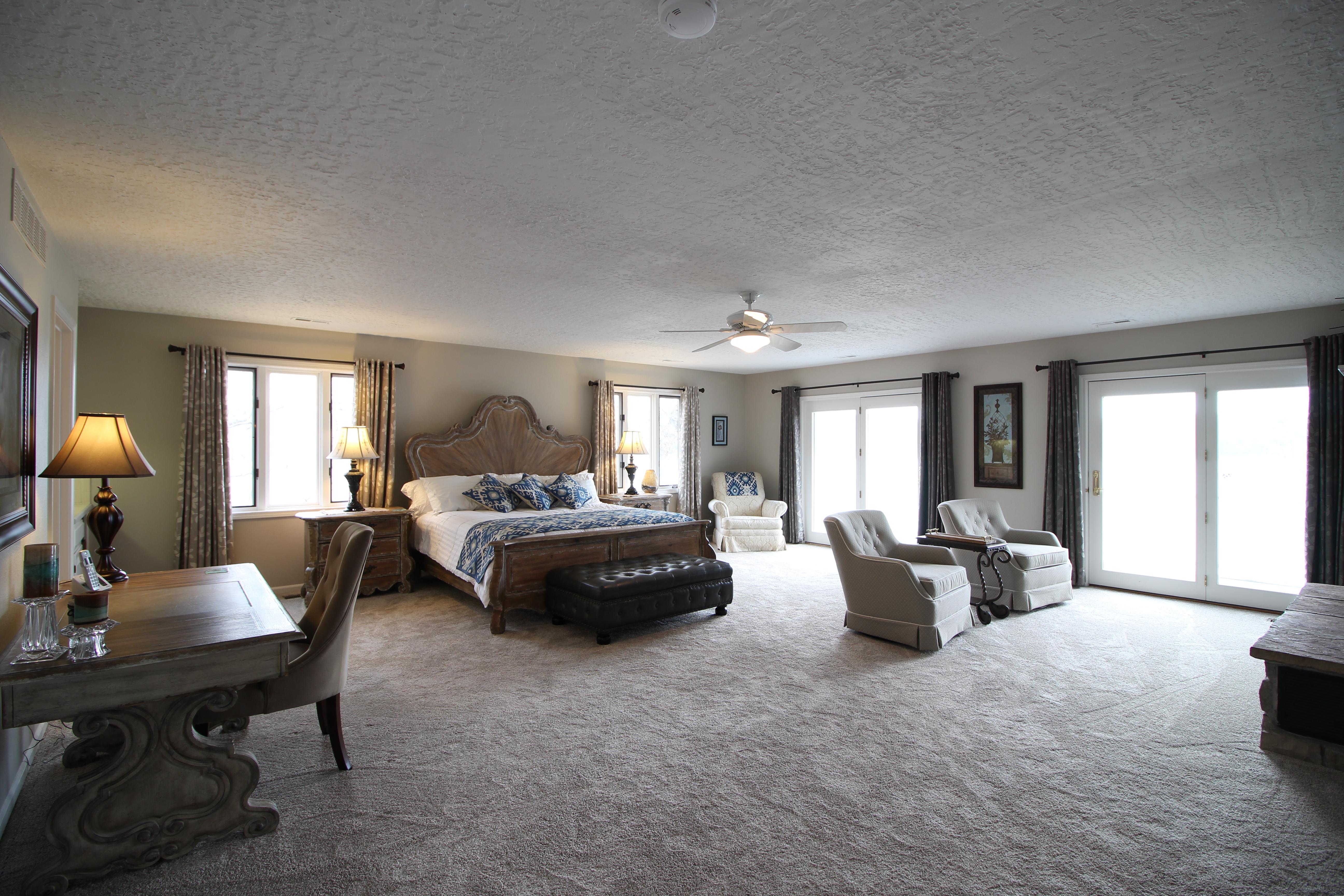 Ozark Suite