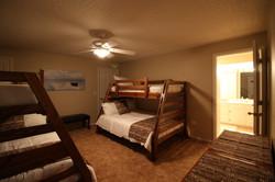 Niangua Room