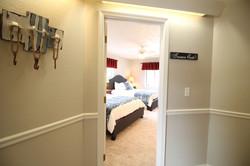 Truman Suite