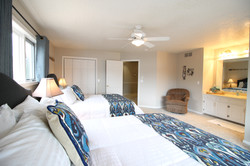 Bagnell Suite