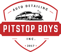 UpdatedPitstopBoysLogo [Recovered].png