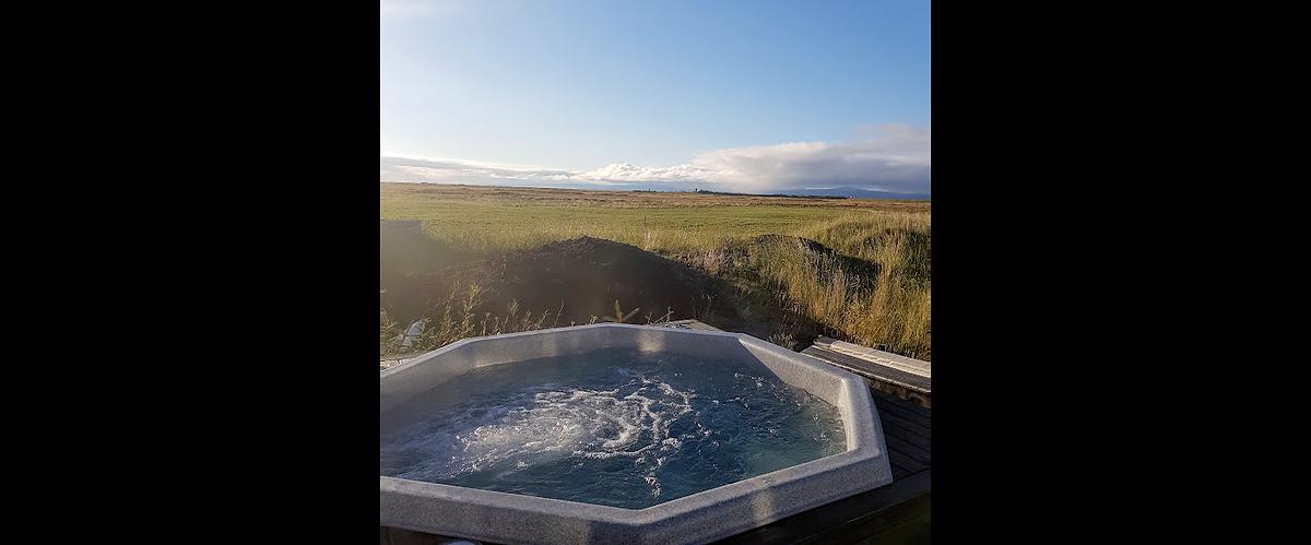 hot tub.png