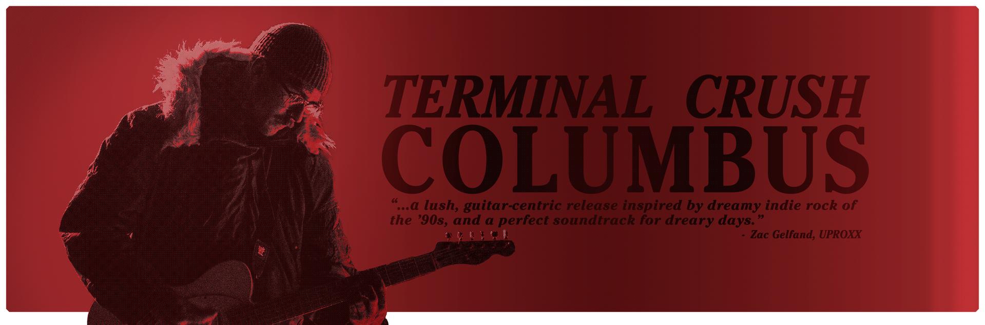 terminalcrush _columbus_desktop.png