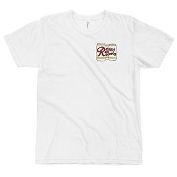 RRRainier T-Shirt
