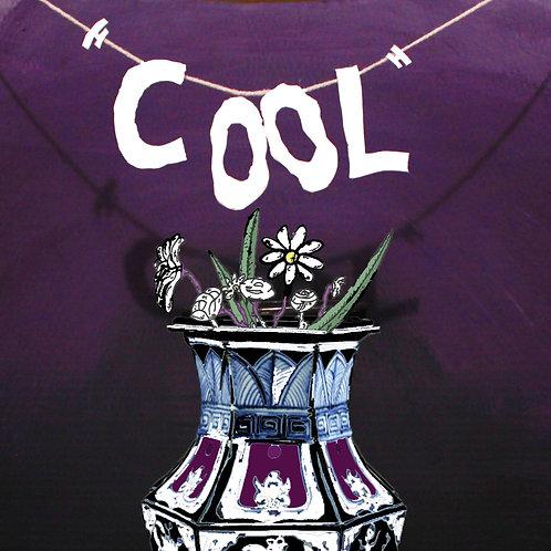 Radler - Cool [CS]