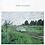 Thumbnail: Avec Plaisir [CD/CS]