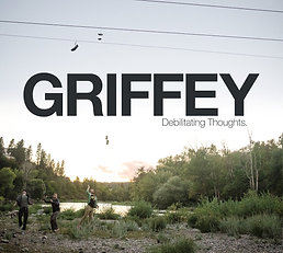 Griffey - Debilitating Thoughts [CS]