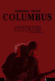 terminalcrush-_columbus_mobile.png