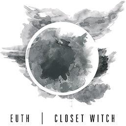 "Euth//Closet Witch [7""]"