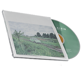 Avec Plaisir - Discography [CD]
