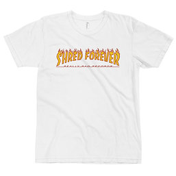 Shred Forever T-Shirt