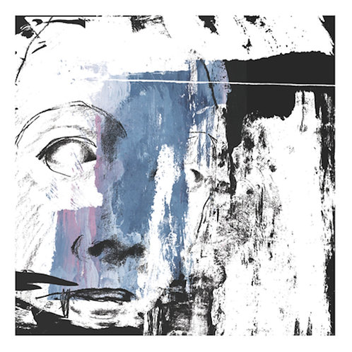 """cllctyrslf - It Started Shifting [12""""]"""