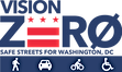 Vision Zero logo.png
