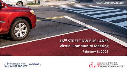 16th-Street-Bus-Lanes-Presentation-02082