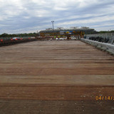 East Capitol Street Bridge