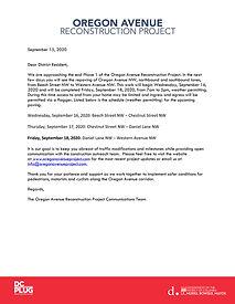 Oregon Phase 1 Final Paving Letter.jpg