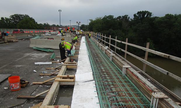 South Bridge Sidewalk Reconstruction.JPG