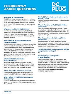 DCPlug-FAQ- FINAL_Page_1.jpg