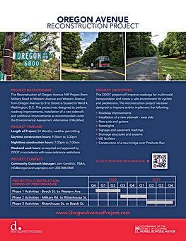 OregonAvenueProjectInfoSheet.jpg