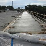 Sidewalk Concrete