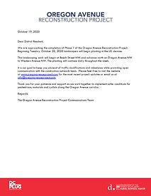 Oregon LID Planting Resident Letter.jpg