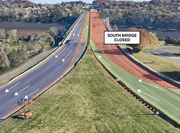 D - Stage 3 West Side AM Peak Draft.jpg