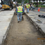 GAB compaction for PCC Base